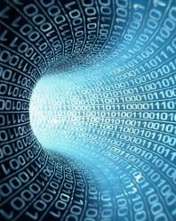 Los datos nunca duermen: del big data a la sabiduría.