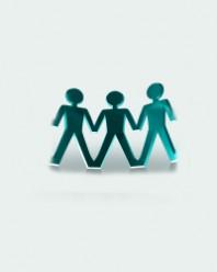 Colaboración, mitos y trabajo en equipo