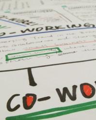Coworking: la forma de trabajar de la sociedad red