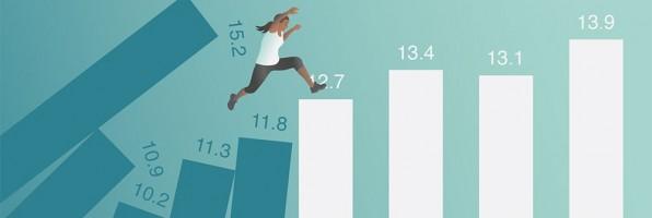 Citizen data scientist: dando sentido a los números