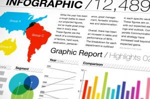 infografías, infographic