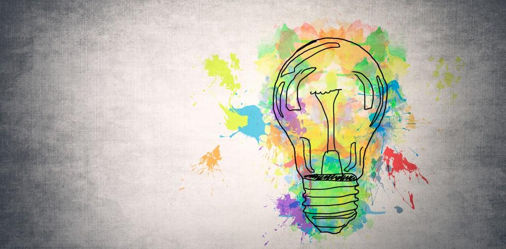 actitudes digitales  gesti u00f3n del talento en tiempos de