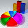 Aprendiendo con big data: el futuro de la educación