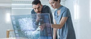 Humanizing data