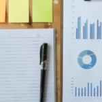 Data Storytelling: la última milla de la analítica
