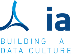 ia data culture