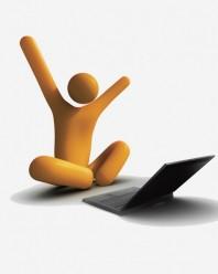 Competencias blandas: avanzado hacia un aprendizaje informal