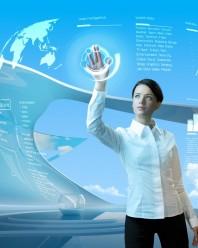 eSkills: Competencias y aprendizaje en el siglo XXI