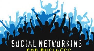 Colaboración efectiva: Mas allá de las redes sociales corporativas