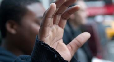 Empoderamiento, participación y  tecnologías de la información