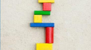 Soft skills: habilidades blandas en las organizaciones