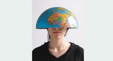 Inteligencia ecológica en las organizaciones públicas