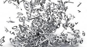 Visualización de datos: el diseño de la comprensión
