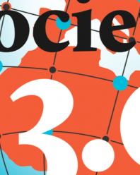 Pentagrowth: innovación y crecimiento en la sociedad 3.0