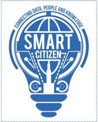 Smart citizen : datos, narrativa, creatividad y empoderamiento