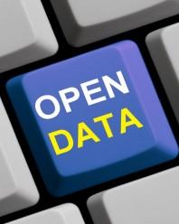 Open data:  retos  más allá de abrir los datos