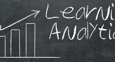 Learning Analytics: el big data de la educación