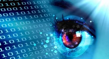 Somos datos: privacidad y límites del big data