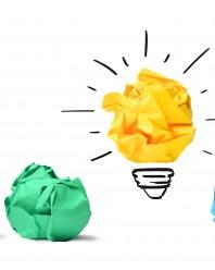 Los 5 ejes de la innovación futura
