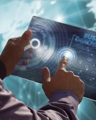 Data driven organization: una cultura empresarial basada en datos