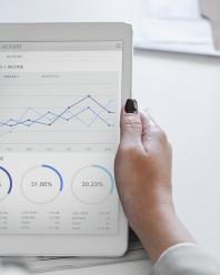 Data Storytelling : qué necesitas saber para narrar con datos