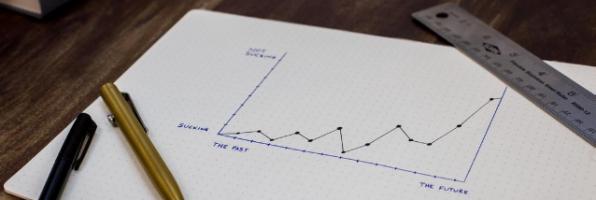 La visualización de datos: el nuevo lenguaje empresarial