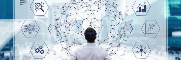 ¿Qué es la data literacy y por qué es importante para tu empresa?
